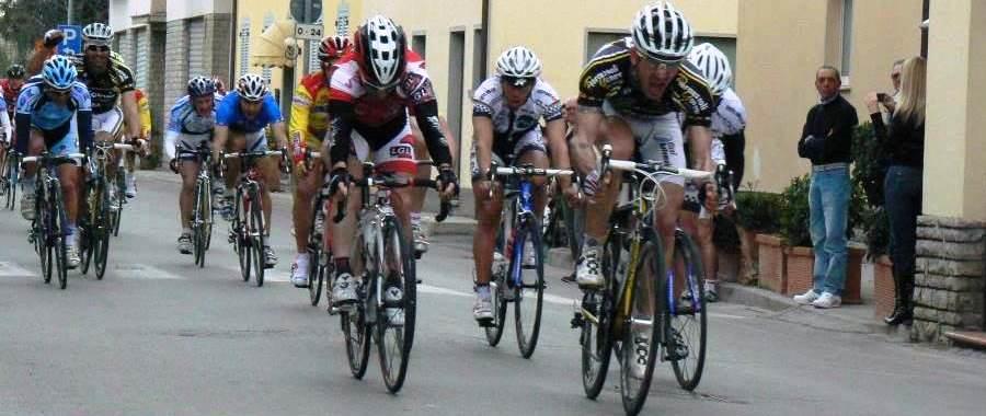 Ciclismo Strada & MTB
