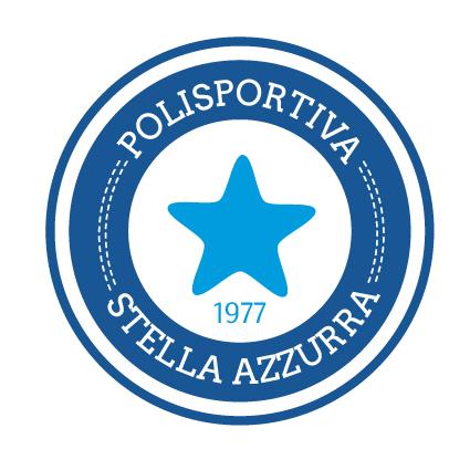 Pol. Stella Azzurra