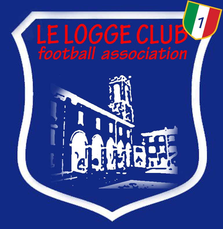 Le Logge Club