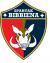 Spartak Bibbiena