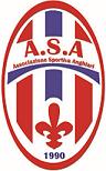 A.S.A. Calcio