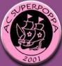 Superpoppa