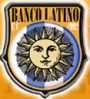 Banco Latino